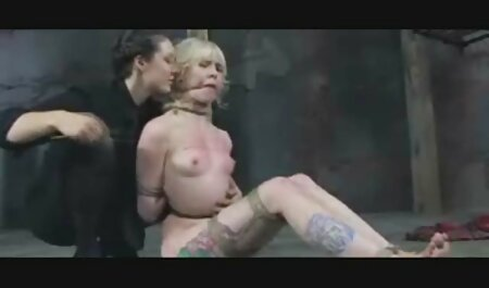 une telle french porn famille bombasse