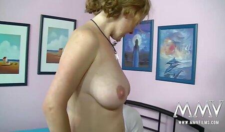 Je suis une film porno entre famille belle salope (1978) avec Brigitte Lahaie