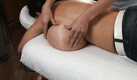 Karups - La film porno dans la famille MILF Vanessa Hell se fait baiser brutalement