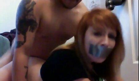 rebecca film porno inceste en famille plus de sexe