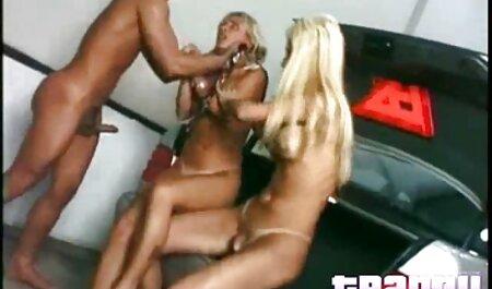 Couple chaud dans video xxx en famille un sexe chaud et torride en direct