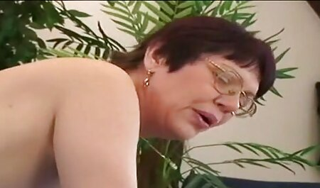Gros seins mamie doigts et porno familial pussylicked