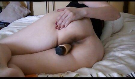 Lesbiennes site porno famille baisent des adolescents salopes s'amusant