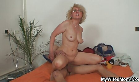 TEENFIDELITY Thick Teen porno entre famille Danni Rivers Deep Creampie