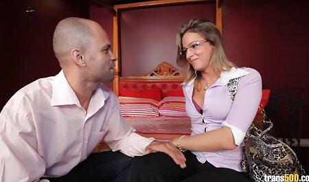 cougar blonde anlly baisée par machine histoire famille porno