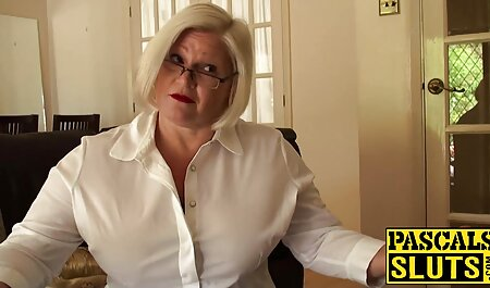 Rêve avec la plantureuse Christy Mack porno famille film