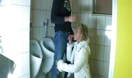 Kris K-se porno french family mouiller