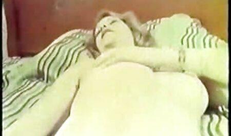 Bigbooty babe porno french family frappé sur spycam en pov