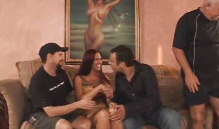 Nudiste camp mamie éjacule et pet famille film porno de chatte