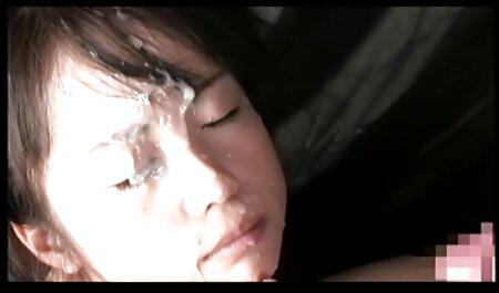 Anikka Albrite baisée durement après un montage de lavage film famille porno de voiture sexy