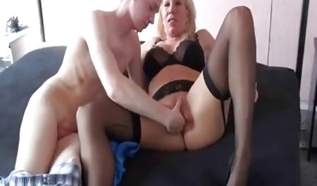 Baisers lesbiens chauds film porno familiale