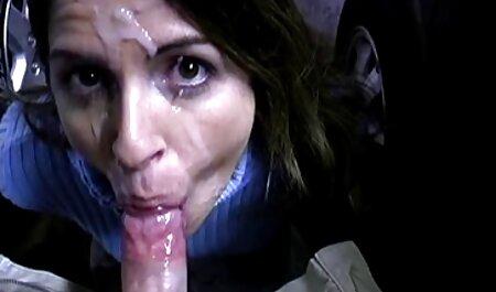 Secrets de sissys cocu descendre en regardant sa femme film porno famille francais baiser bbc