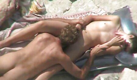 Balade Sybian # 3 film sex famille