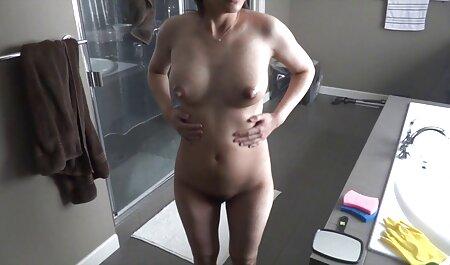 S'habiller famille italienne porno