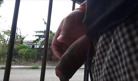 anal maigre reunion de famille porno 7