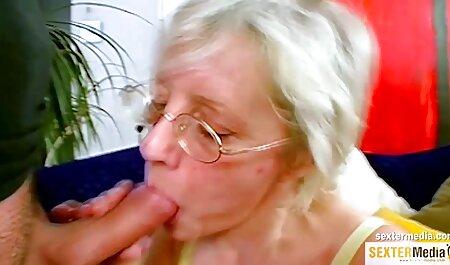 VODEU - Fille film porno frère et soeur vintage Gesicht