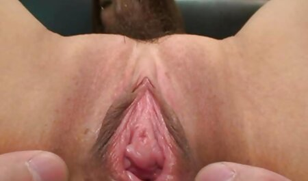 Partie 3 film porno entre famille