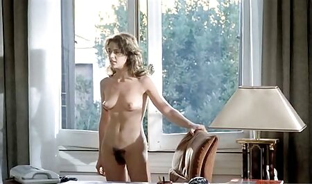 De film porno entre famille vraies copines