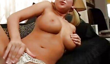 HUNT4K. Le sexe film x francais en famille pour de l'argent est la façon dont la mignonne chaude gagne son été.