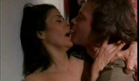 Aviva Rocks - Mes film francais porno famille nouveaux seins en silicone