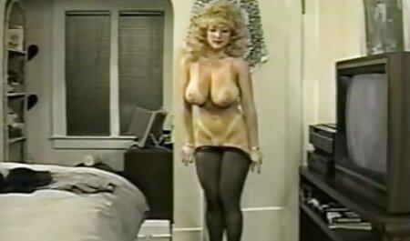 Cette fille me rend fou ... film porno familial ses pieds mmmm