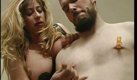 Sale salope sexysue putain porno francais family