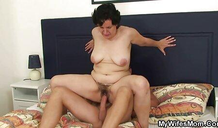 Ainara film porno familial femdom