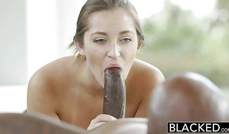 Private Casting-X - Izzy Lush - family french porn Payer 3 grands pour un soin du visage