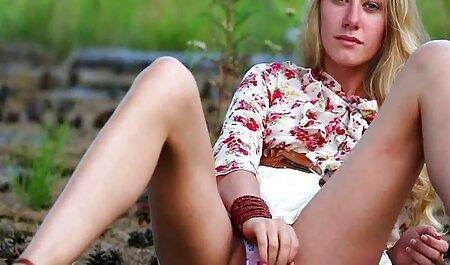Bas film porno familial blancs et beaux