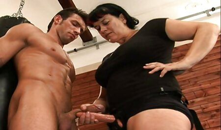 Mikes family porn french Appartment - Gina Devine Choky Ice - Balade sexuelle