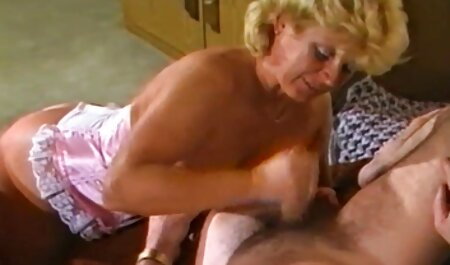 Fetisch Wetlook Outfit, Camgirl und amateurin NinaDevil la famille addams porn