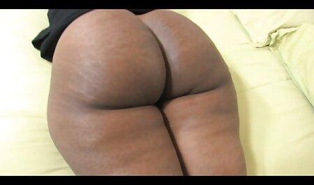 interview de casting massage famille porno avec une fille sexy et maigre