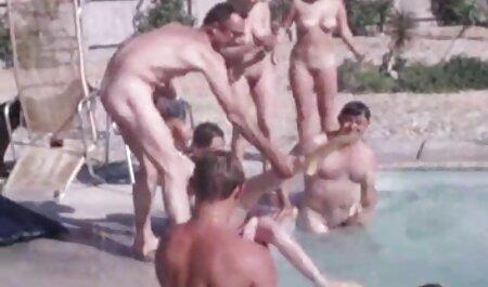Amateur collège babe baisée porno diner de famille Dur par bbc