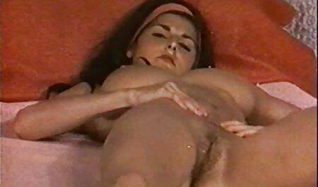 Variations porno famille en français Amoureuses