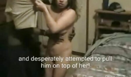 Alt und geil film porno familial 121