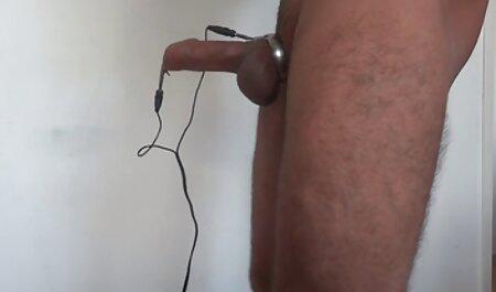 Masturbation blonde film porno famille complet sur le web