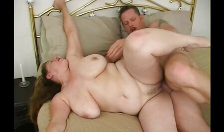 madurita film porno complet famille con ganas