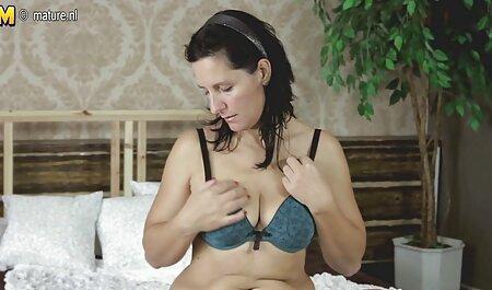 Partage de la femme à film porno famille francais l'hôtel