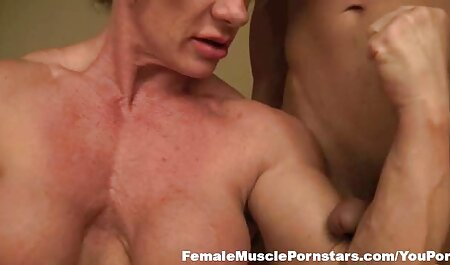 TOUGHLOVEX Gina Valentina punie pour être une mauvaise fille french famille sex