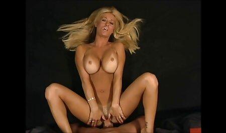 Angie allemande sexy suce et frere et soeur xxx francais baise son petit ami
