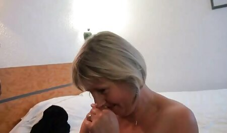 Seulement la famille addams porn Dittav 2016.07.09