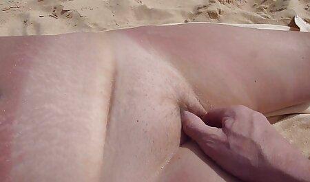 Du porno familiale sexe anal 274