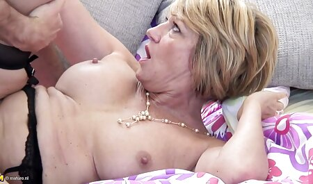 Maman film porno gratuit famille salope