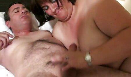 gros seins magnifique joufflu gros film famille porno seins naturels3