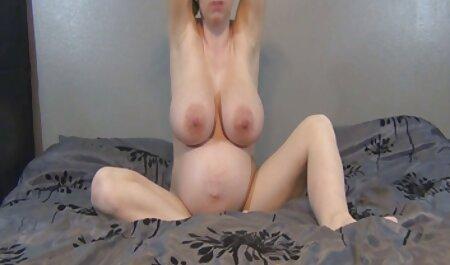 Cougar trompe son mari avec un mécanicien porno francais family automobile