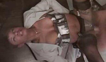 Clips YB 4 film porno dans la famille