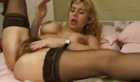 Expérience Bi famille italienne porno College