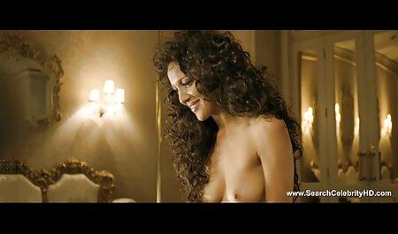 femme aux gros seins! famille gay porno