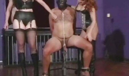 Heures histoire famille porno supplémentaires de travail acharné 01