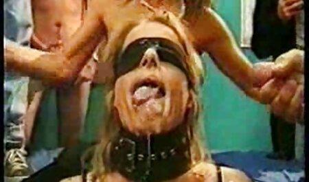 robinet anal famille naturiste porno jouer 3